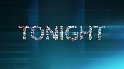 tonight itv
